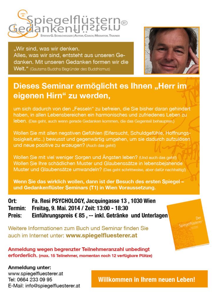 flyer-2014-seminar-wien