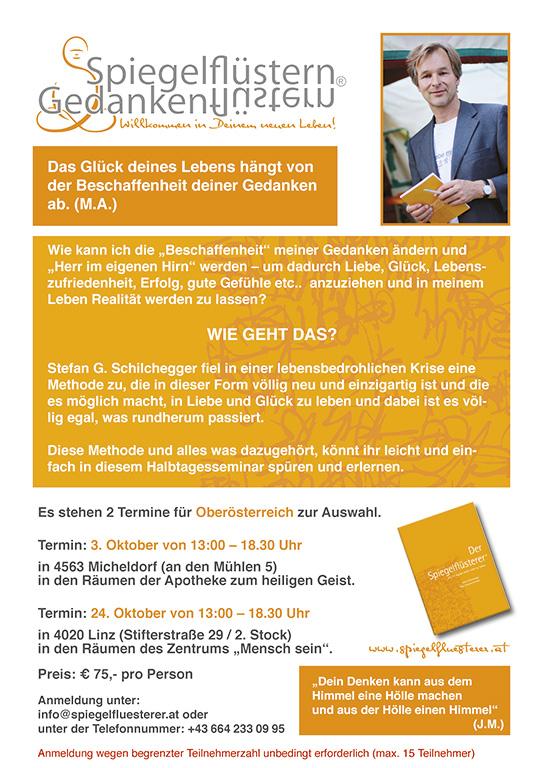 einladung-zum-seminar-oktober-web
